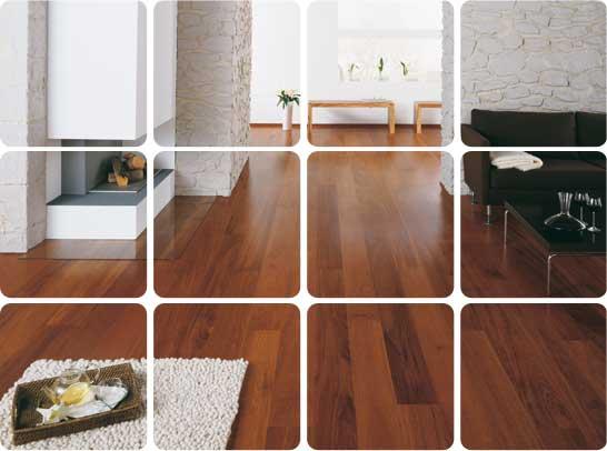 Site decoration interieur virtuel id e for Astuce decoration interieur